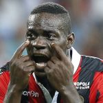 Napoli – Nice   Cel mai tare meci din preliminariile Ligii