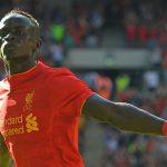 Ponturi, echipe probabile si absenti Liverpool – Man City (31.12.2016)
