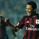 Ponturi, echipe probabile si absenti AC Milan – Inter (20.11.2016)