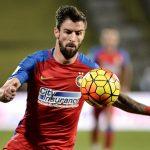 Ponturi pariuri Astra – FCSB – Romania – 08.05.2017