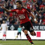 Ponturi, echipe probabile si absenti Rennes – PSG (14.01.2017)