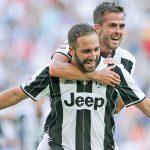 Ponturi, echipe probabile si absenti Torino – Juventus (11.12.2016)