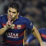 Pronosticuri, echipe probabile si absenti FC Barcelona – Espanyol (18.12.2016)