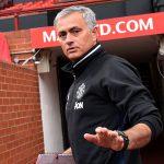 Ponturi, echipe probabile si absenti Manchester United – Wigan (29.01.2016)