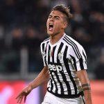 Ponturi pariuri Juventus – Inter – Italia – 05.02.2017