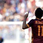 Pronosticuri fotbal Fiorentina – Roma – 18.09.2016 – Serie A