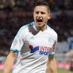 Ponturi, echipe probabile si absenti Marseille – Caen (20.11.2016)
