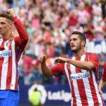 Ponturi, echipe probabile si absenti Las Palmas – Atletico (03.01.2017)