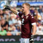 Ponturi pariuri Lazio – Torino – Italia – 13.03.2017