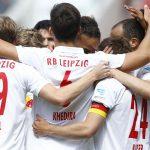 Ponturi pariuri Dortmund – Leipzig – Germania – 04.02.2017