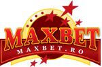 MAXBET-LOGO-CLEAN