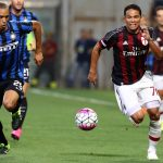 Ponturi pariuri Inter – AC Milan – Italia – 15.04.2017