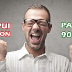 Promotie exclusiva la MaxBet: depui 30 RON, pariezi 90 RON!