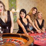 Cazino online Winmasters. Bonus 1.500 RON si 20 de rotiri gratuite la inregistrare