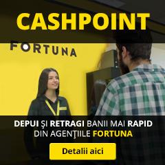cashpoint-240x240