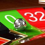 Cazino online eFortuna. Bonusuri de 800 RON si 500 RON pentru noii jucatori