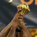 Ponturi pariuri Egipt – Camerun – Cupa Africii pe Natiuni – 05.02.2017