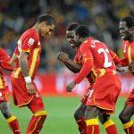 Ponturi, echipe probabile si absenti Egipt – Ghana (25.01.2017)