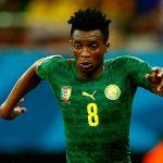 Ponturi, echipe probabile si absenti Senegal – Camerun (28.01.2017)