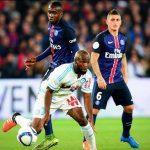 Ponturi pariuri Europa League Marseille – Oostende 27.07.2017