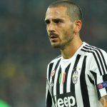 Ponturi pariuri Juventus – Napoli – Italia – 28.02.2017