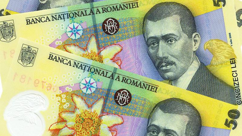 bonus în valută fără depozit
