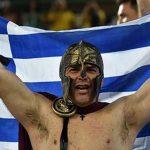 Cipru – Grecia | Meciul ultimei sperante