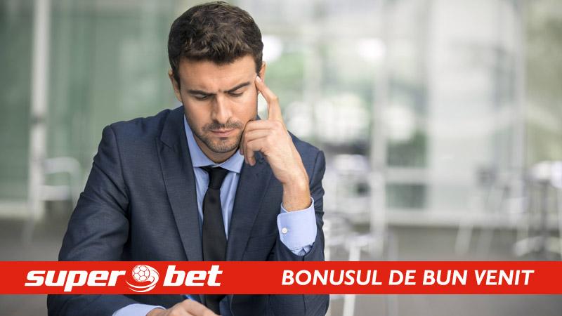 Betway responsible gambling