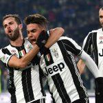 Juventus – Lazio | Derby cu valente europene in Serie A