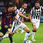 "Juventus –Sporting | Se impune ""Batrana Doamna""?"