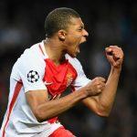Ponturi pariuri Monaco – Lille – Franta – 14.05.2017