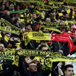 Ponturi pariuri Gladbach – Dortmund – Germania – 22.04.2017