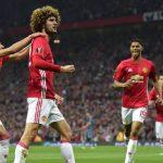 Manchester United – Basel | Amintiri neplacute pentru englezi
