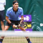 Ponturi pariuri ATP 25.06.2017. Finale de top in Anglia si Germania