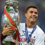 Portugalia – Mexic 18.06.2017. Debut lusitan in Cupa Confederatiilor