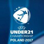 Ponturi fotbal EURO U21 16.06.2017. Incepe spectacolul