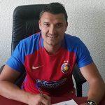 Ponturi pariuri Liga Campionilor Steaua – Viktoria Plzen 25.07.2017