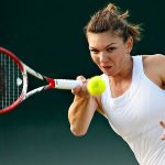 LIVE VIDEO Simona Halep – Lauren Davis, turul trei, Australian Open