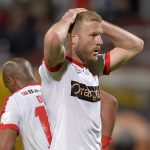 CSU Craiova – Dinamo | Ne asteapta goluri in Banie