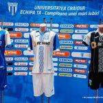 Biletul Zilei 14.07.2017 | Incep campionatele din Romania si Rusia! – CASTIGAT