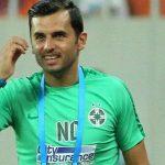 Sporting – FCSB | Deplasare infernala pentru oamenii lui Dica!
