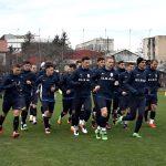 Ponturi pariuri Liga 1 FC Botosani – Sepsi 28.07.2017