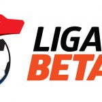 Ce mai bune pariuri de jucat in acest weekend pe Liga 1!