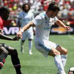 Alaves – Real Madrid | Obligati sa castige