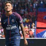 Montpellier – PSG | Ii opreste cineva pe parizieni?