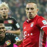 Bayern – Leverkusen | Gazdele se impun des