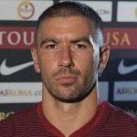 "AS Roma – Inter | ""GG"" in ultimele trei meciuri"