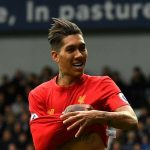 Hoffenheim – Liverpool | Primul meci european pentru nemti