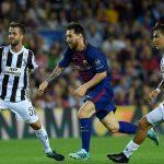 Sporting – Barcelona | Spre victoria cu numarul opt