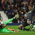 Chelsea – Manchester City | Duel pentru suprematie